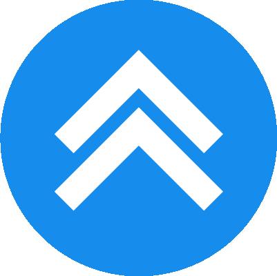 logo_rise_2019-07-05_72x72_icon