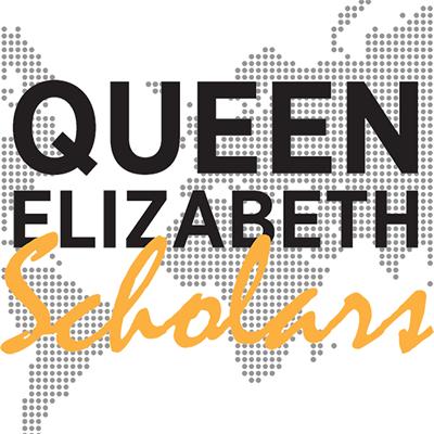 Queen Elizabeth Scholars