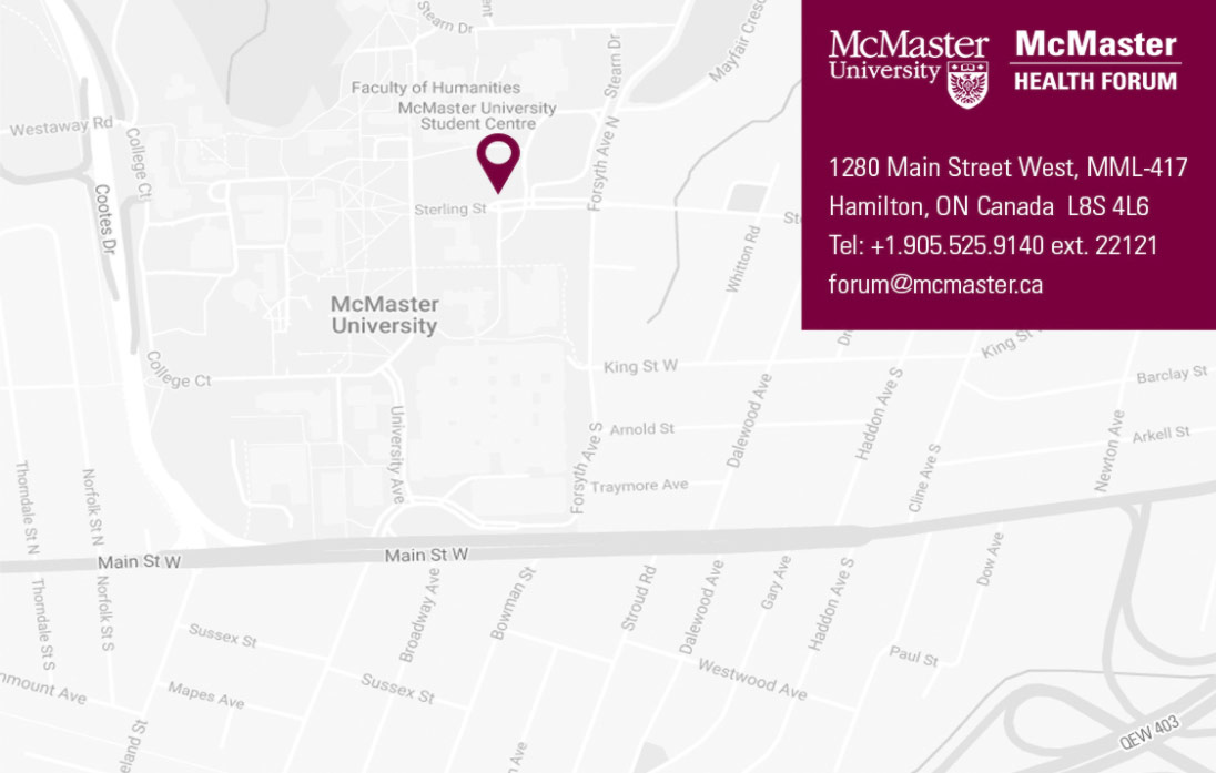 mcmaster-location-map