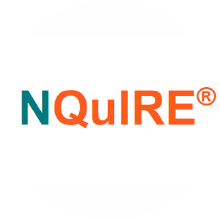 NQuIRE® International Advisory Council
