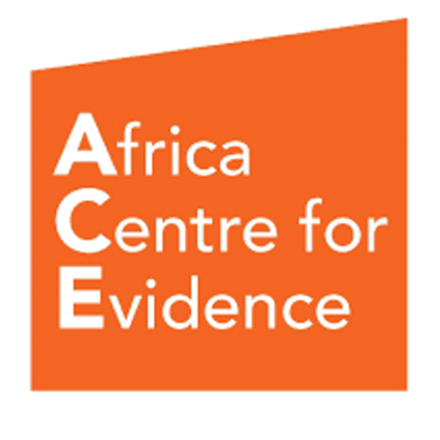 Africa Centre for Evidence