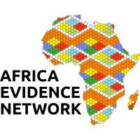 Africa Evidence Network