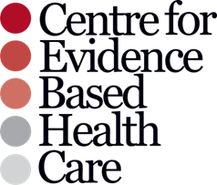 Centre for Evidence-based Health Care