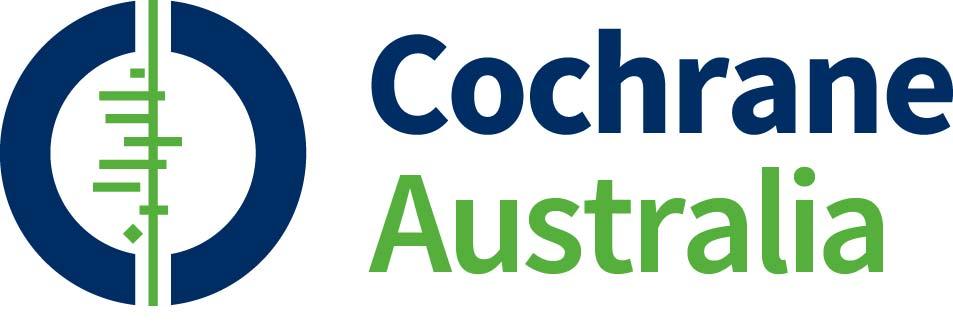 Cochrane Australia