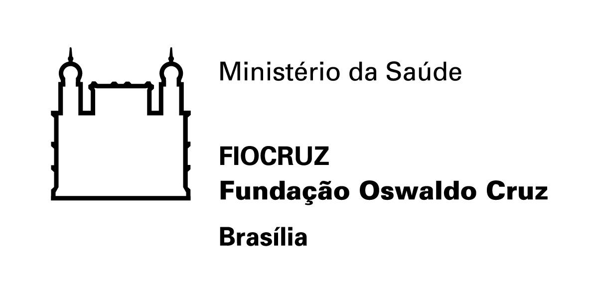 Fiocruz Brasilia
