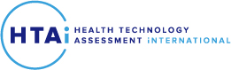 Health Technology Assessment international