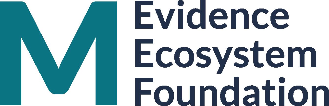 MAGIC Evidence Ecosystem Foundation