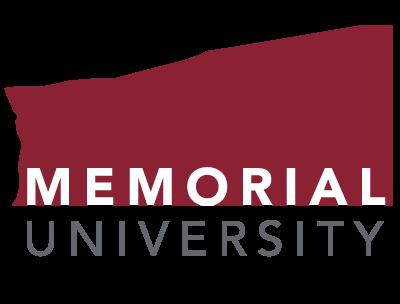 Memorial University of Newfoundland and Labrador
