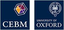 Oxford Centre for Evidence-based Medicine