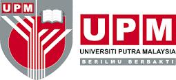 University of Putra