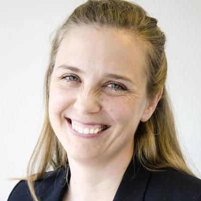 Anna Dion