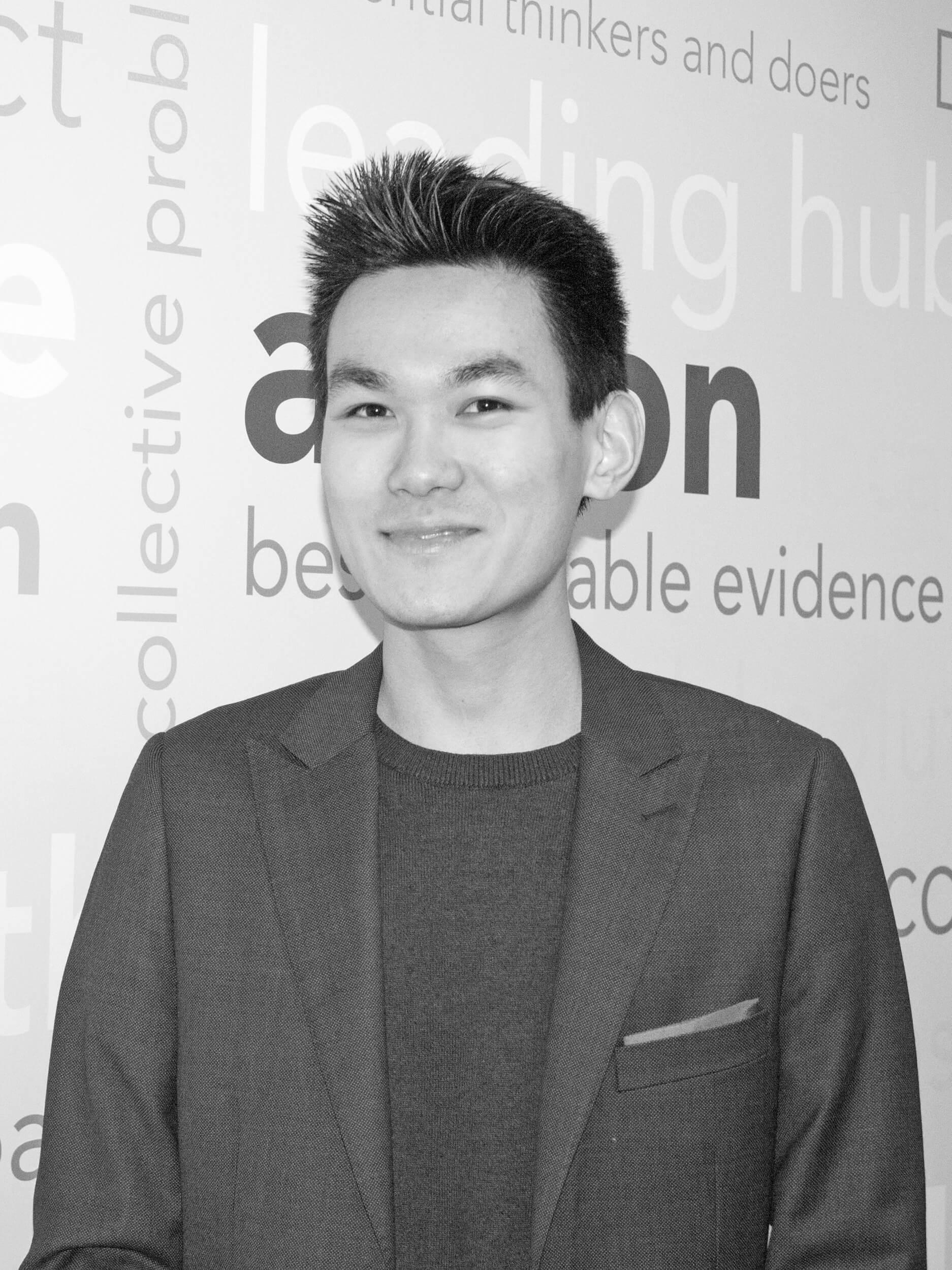 anson-cheung