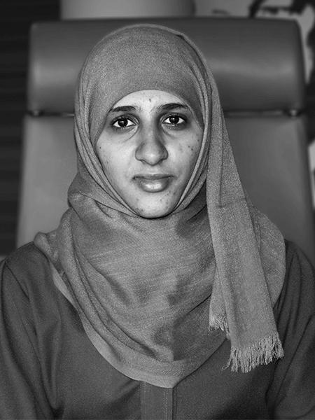 sultana-al-sabahi