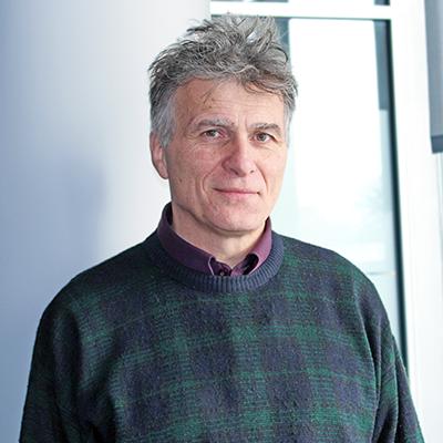 Michel Grignon