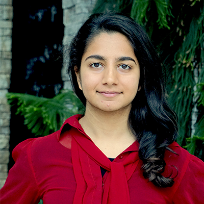Abeera Shahid