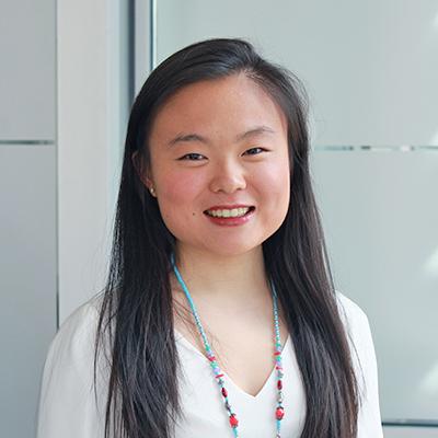 Chloe Gao